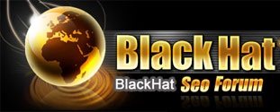 Call of duty black ops 2 aimbot hack download ps3